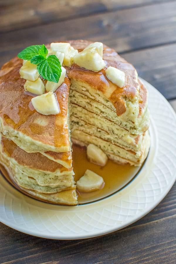 healthy-banana-pancakes-4