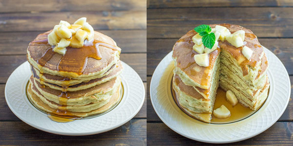 healthy-banana-pancakes-5